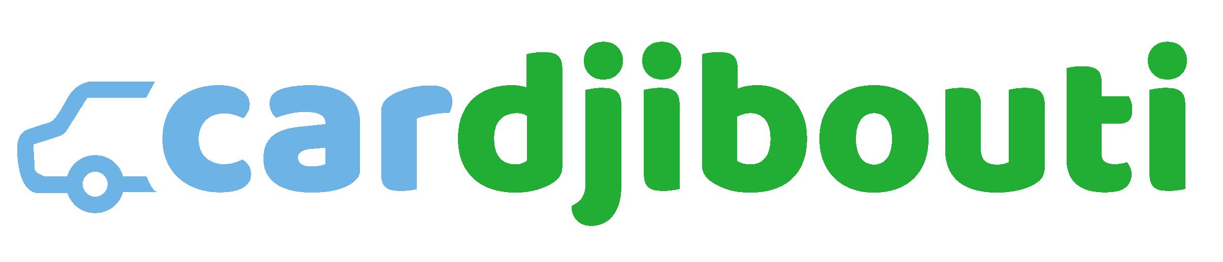 Cardjibouti logo